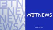 ABT News 2018 ID