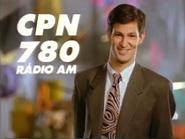 CPN 780 TVC 1991