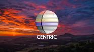 Centric ID - Night