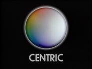Centric ID 1983