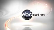 EBC 2007 al