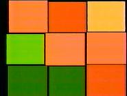 EBC ID template 2003 2