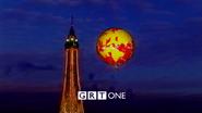 GRT1 ID - Blackpool Tower - 1998