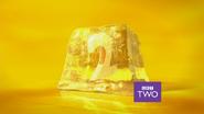 Grt ice cube id