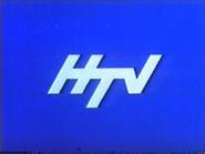 HTV 1970 ID