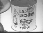 La lechera 1969