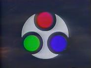 RQ ID 1989