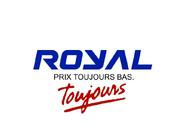 Royal TVC 2000