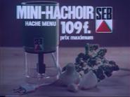 SEB RLN TVC 1980