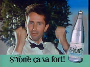 S Yorre RLN TVC 1988