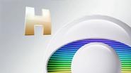 Sigma sign on and off slide - Jornal Hoje - 2015