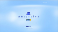 Antarsica 2002 ID - Mornings