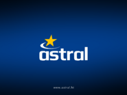 Astral TVC 1997