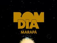 BDMR intro 1987