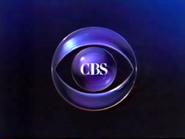 CBS ID 1988