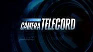 C Telecord 2008