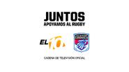 El 10 2019 ID (Rugby League RC)