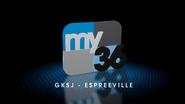 GKSJ MNTV ID 2008