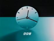 GRT2 clock 1991 1