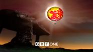 GRT One ID - Solar Eclipse - 1999