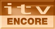 ITV Encore 2002