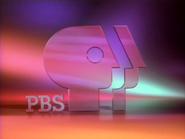 PBS ID 1992