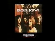 PolyGram TVC 1995