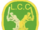 Linsthu Cricket Confederation