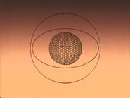 Sigma Spring 1987 ID 7