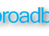 Yoshi Telecom Broadband
