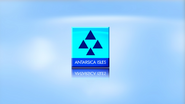 Antarsica Isles breakbumper 2002