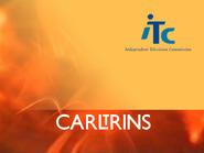 Carltrins ITC slide 1995