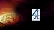 Channel 4 endcap - Time Team Atlansia - 2009