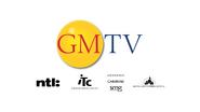 GMTV retro startup 2002