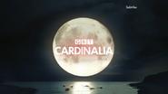 GRT Cardinalia ID Moon 2013