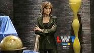 LWT Katyleen Dunham fullscreen ID 2002 1