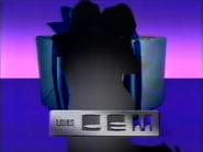 Lojas CEM TVC 1988
