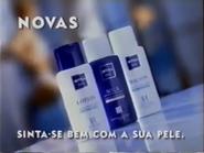 Nivea PS TVC 1997