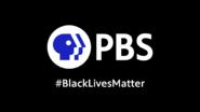 PBS 2020 BLM ID