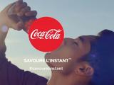 Coca-Cola (Roterlaine)