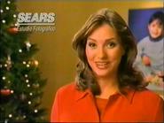Sears Estudio Fotografico URA TVC 2000
