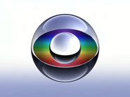 Sigma ID 2010