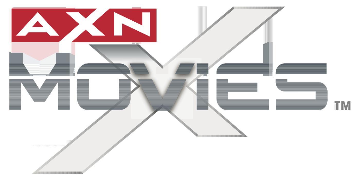 AXN Movies (Azorita)