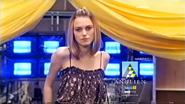 Anglien Katy Kahler ID 2 2002