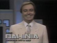 Casa Bahinia PS TVC 1990