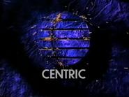 Centric ID 1997 1