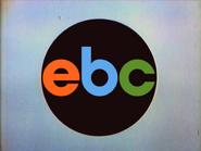 EBC ID 1963 Color
