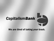 Eusloidian Follies spoof 2 - Capital Bank