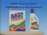 Mir RLN TVC 1990