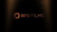 RFD Films opening logo 2016 bylineless